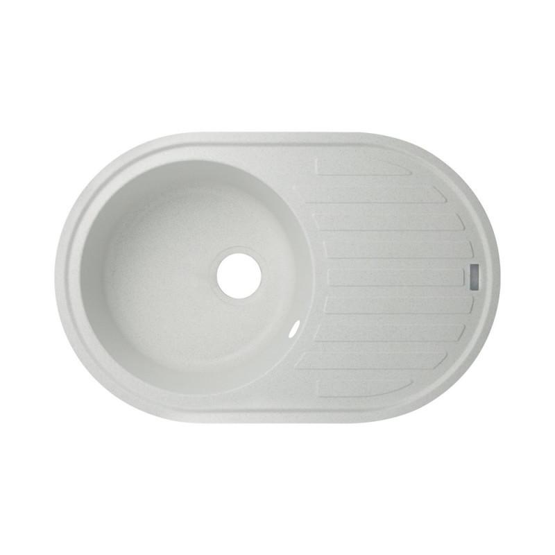 Кухонная мойка GF 780x500/200 STO-10 (GFSTO01780500200)
