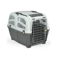 Контейнер-переноска для транспортировки животных MPS Skudo 5 IATA (79 х 58,5 х 65 см.)