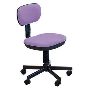 Крісло комп'ютерне Логіка