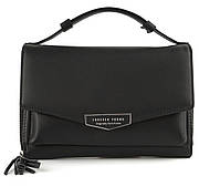 Женская кошелек сумочка барсетка Saralyn art. OLK8818