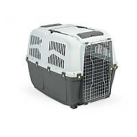 Переноска для транспортировки животных MPS Skudo 7 IATA (105 х 73 х 76 см.)