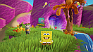 SpongeBob SquarePants: Battle for Bikini Bottom – Rehydrated (російські субтитри) PS4, фото 5