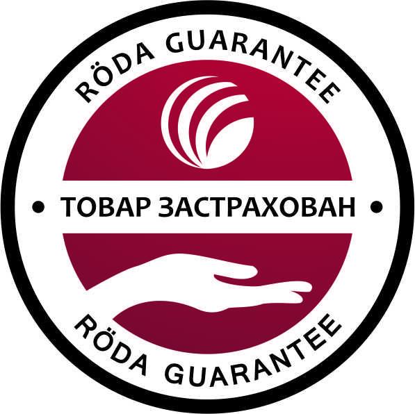 Газовый котёл Roda Krafter 50 RMOD
