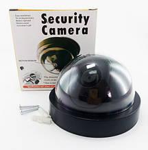 Муляж відеокамери 1200