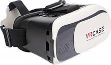 Окуляри віртуальної реальності Esperanza 3D Glasses VR