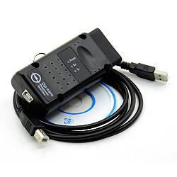 Автосканер для opel / saab Op - com новая версия 1.95 для Opel Vauxhall