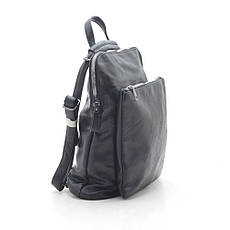 Рюкзак B3737 черный, фото 3