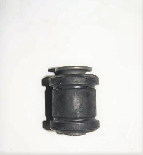 Втулка переднего рычага (сайлентблок) Ланос КАР Корея