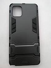 Чехол Samsung Note 10 Lite Terminator