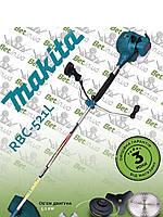 Мотокоса Makita RBC-521L