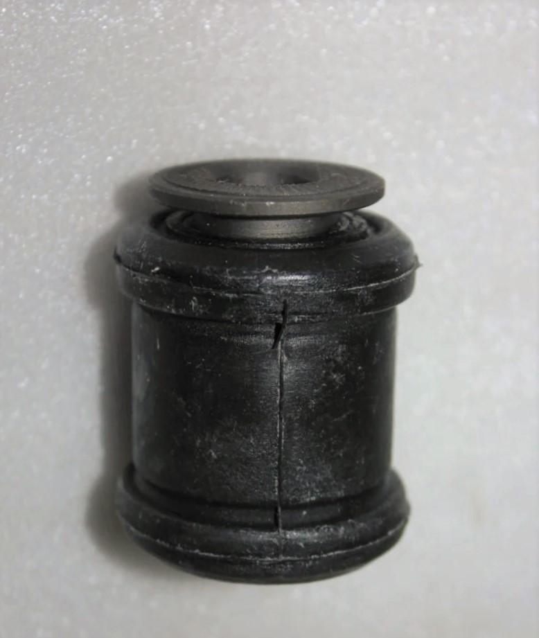 Втулка переднього важеля (сайлентблок) Ланос GROG Корея
