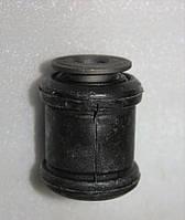 Втулка переднего рычага (сайлентблок) Ланос GROG Корея