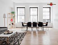 Стеллаж деревянный Прованс 155х78х40см, полки, стеллаж торговый, этажерка для детской комнаты, стеллаж в офис