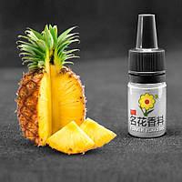 Ароматизатор Flower Flavours Pineapple / Ананас 5мл