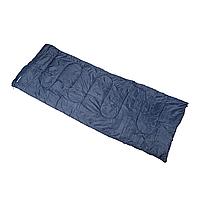 Спальный мешок Кемпинг Scout, фото 1