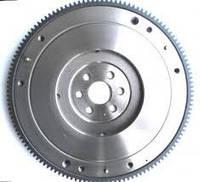 Маховик ВАЗ 2110 (производство АвтоВАЗ)