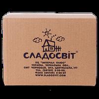Масло экстра сливочное 82% (пергамент)