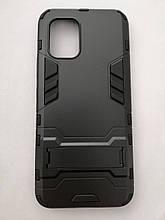 Чехол для Xiaomi Mi 10 Lite Terminator