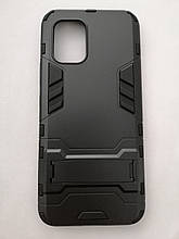 Чехол Xiaomi Mi 10 Lite Terminator