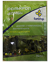 Удобрение Combi 25 мл.  Forcrop Комби