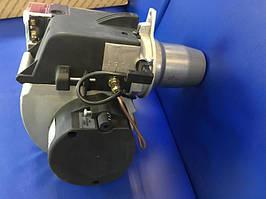 Горелка дизельная Lamborgini Fire1 (36 кВт)
