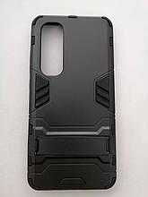 Чехол Xiaomi Mi Note 10 Lite Terminator