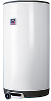 Комбинированный водонагреватель Drazice OKC 160