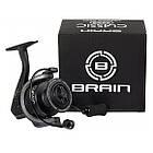 Катушка Brain Classic 5000 4+1BB, фото 5