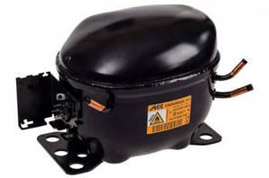Компрессор для холодильника ACC HMK95AA 167W R600a CSR003AC