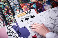 Vicoustic Flat Panel VMT декоративная акустическая дизайнерская панель (8шт)