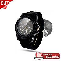 Мужские наручные часы Swiss Army watch! Акция