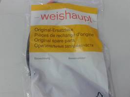Запчасти на Weishaupt