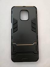 Чохол для Xiaomi Redmi Note 9S/9Pro/9ProMax Terminator