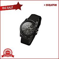 Армейские наручные часы Swiss Army Watch! Акция