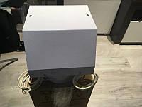 Турбоприставка к котлам  Колви (50 кВт), фото 1