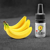 Ароматизатор Flower Flavours Banana / Банан 5мл