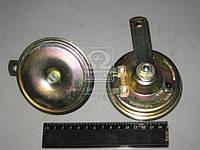 Сигнал звуковой ВАЗ 2106, 2107 низкого тона (СОАТЭ)