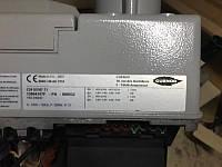 Горелка газовая Сuenod C 24 GX 107-T1 (160-240 кВт)