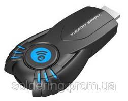 Беспроводной HDMI WiFi передатчик Vsmart
