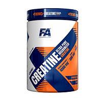 Креатин моногидрат Fitness Authority Xtreme Creatine, 500 грамм