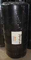Терафом Т10 (рулон 45 м2)
