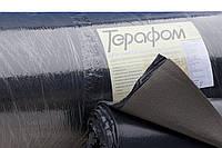 Терафом 4мм