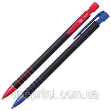 """Механический простой карандаш 0.5 мм """"VGR"""""""