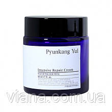 Восстанавливающий крем Pyunkang Yul Intensive Repair Cream 50 мл