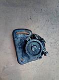 Гідропідсилювач керма Ford Sierra , Scorpio  7849701 , 88TF-3A733-AA, фото 3