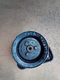 Гідропідсилювач керма Ford Sierra , Scorpio  7849701 , 88TF-3A733-AA, фото 4