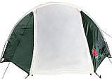 Палатка туристическая 4-х местная Bestway 67171, фото 2