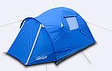 Палатка 2-х местная Coleman 3006, фото 2