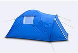 Палатка 2-х местная Coleman 3006, фото 3