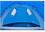 Палатка 2-х местная Coleman 3006, фото 4